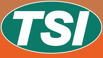 Tri-State Insulation Inc.